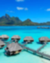 The Four Seasons Bora Bora.jpg