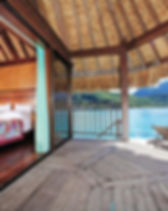 Sofitel Bora Bora Private Islan Hotel.jp