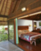 St Regis Hotel Bora Bora.jpg