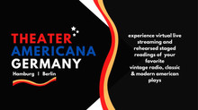 Theater Americana Germany (TAG)