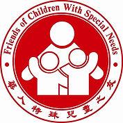 FSCN Logo.jpg