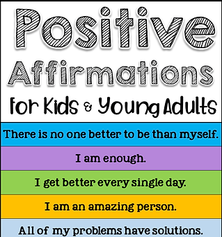 Positive-Affirmations-for-Kids-and-Young-Adults.png_resize=500,867&ssl=1.png