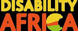 unitopia_disability_africa_bigger (1).pn