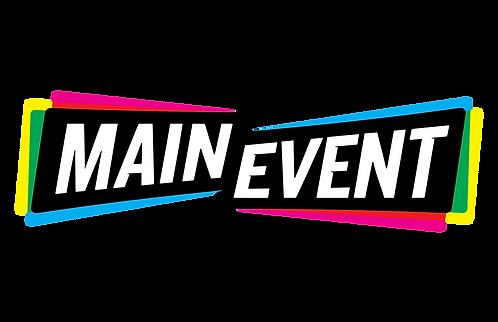 Main_Event_Color_Logo (2019_08_07 21_03_