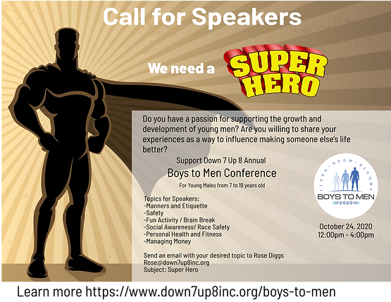 B2M-call for speakers (1).png with time.