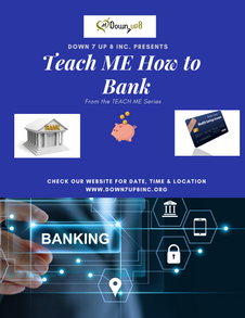 2021 D7U8 Teach ME How to Bank.png