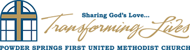 pastor best church logo.png