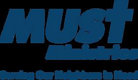 New MUST Logo Transparent (2) copy.png