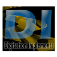 digital logo-1-150x150.png