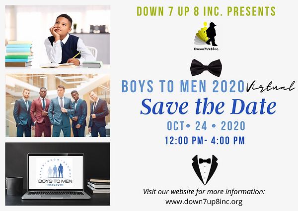 B2M 2020 Virtual -Save the Date.png