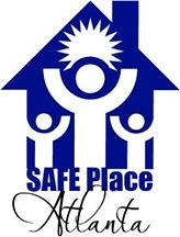 safeplace logo.jpg