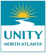 Unity North Atlanta logo.png