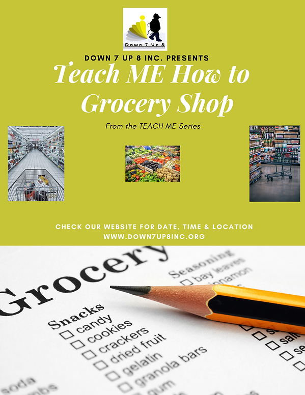 D7U8 Teach ME How to Grocery Shop.png