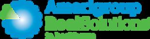 amerigroup 2 logo.png
