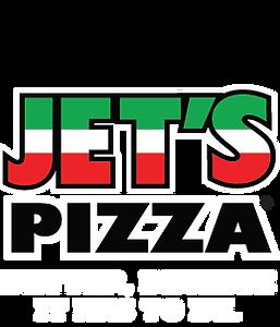 Jets Pizza Logo.png