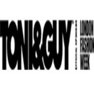 tony & go logo-150x150.png