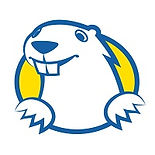 Loyal Heights Logo - Beaver.jpg