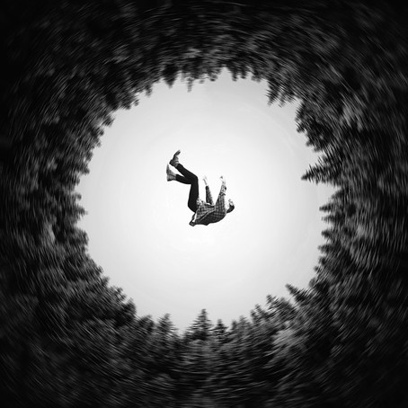 Why Do We Fear FEAR?