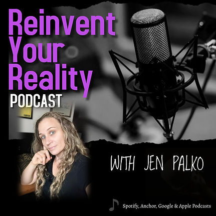 REINVENT YOUR REALITY PODCAST NEW TEMPLATE FINAL.jpg