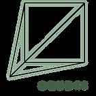 Logo 1 CG.png