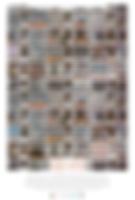 poster_pathCartaz_Sao_Vito_1.png