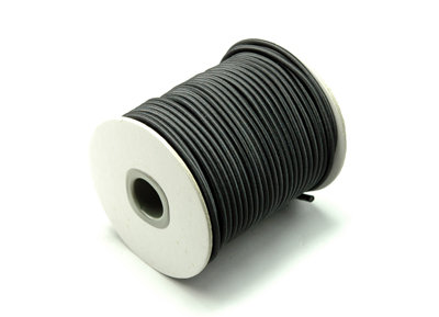 Replacement Part-Tension Cord Sets