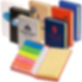 ProductImage (4) copy.jpg