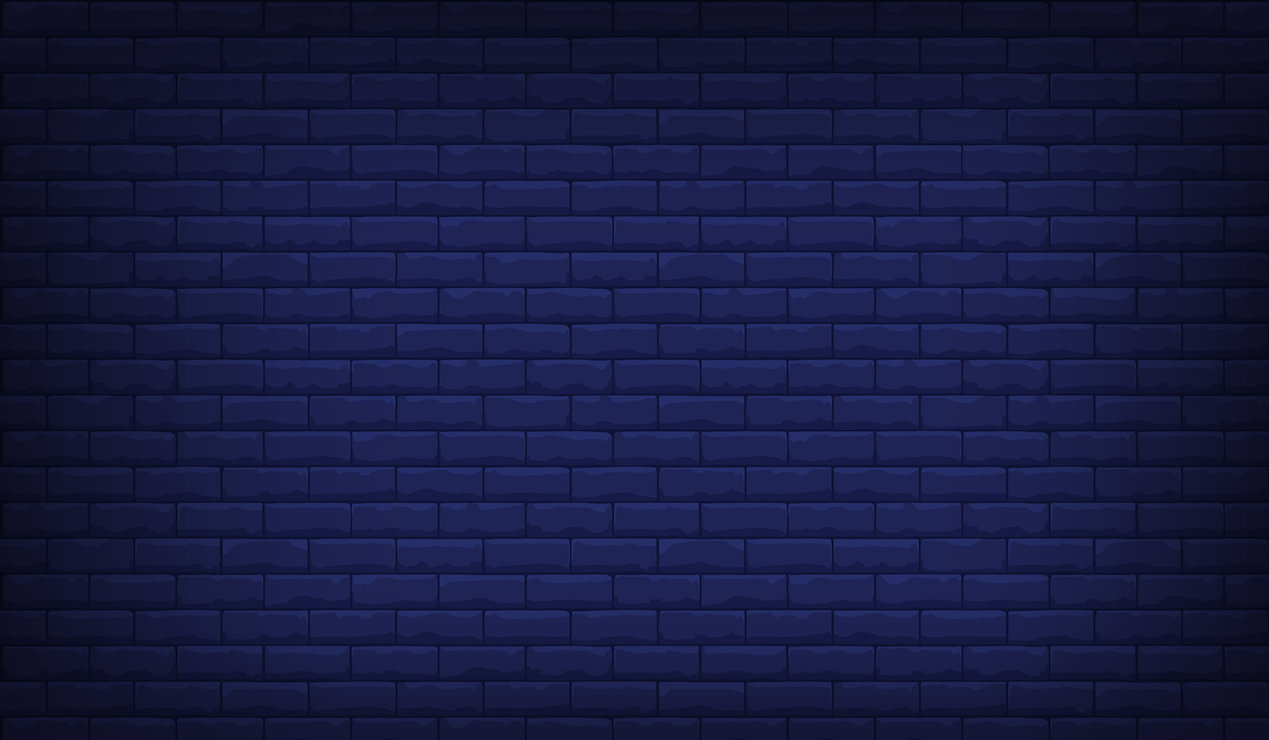 brick background.jpg