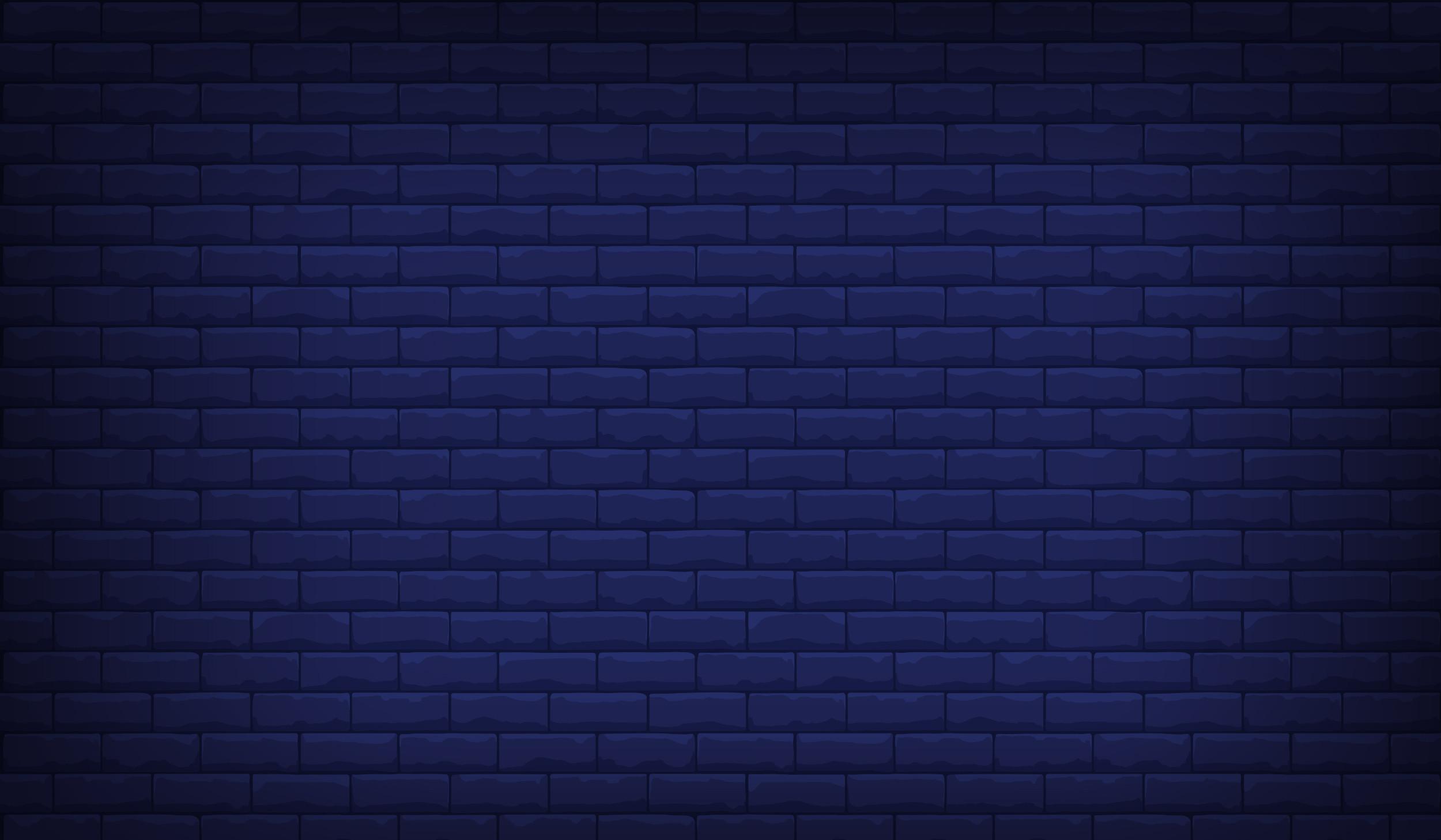 brick background.jpg