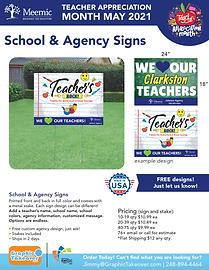 teach appreciation 2021.png