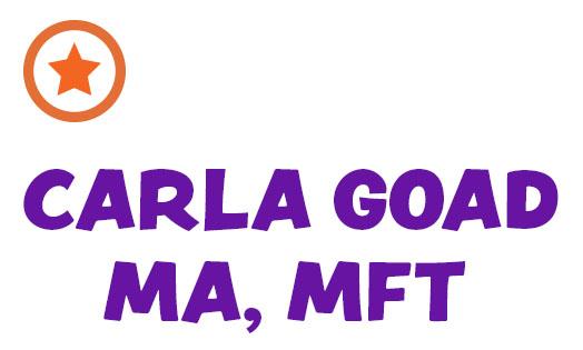 CARLA GOAD
