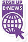 ENEWS ICON.png