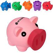 PIGGY BANKS.jpg