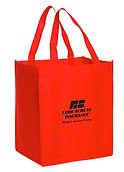 FB red bag.jpg