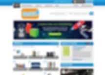 web site screen shot_wix.png