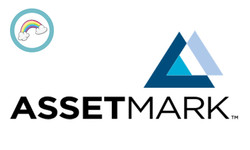 Asset Mark