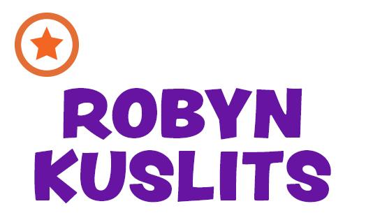 robyn-k