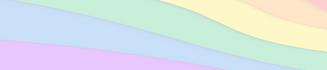 RAINBOW%20HEADER_edited.png