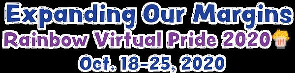 pride 2020 logo.png