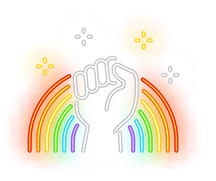 rainbow fist-neon.png