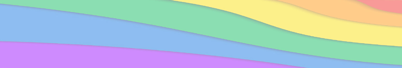 RAINBOW HEADERv2.jpg