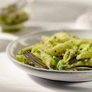 Best Tasting Gluten Free Pasta