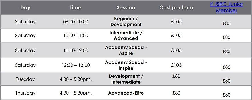 Autumn term 2021 Academy pricing.jpg