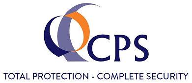 CPS Sponsorship 2.jpg