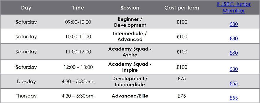 Autumn term 2020 Academy pricing.jpg