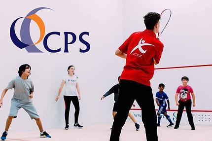CPS Sponsorship.jpg