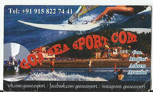 Goa Sea Sport_edited.jpg