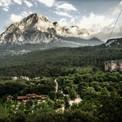 Mountains-3.jpg