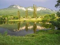 gora-bojko-6-1024x768-640x480.jpeg