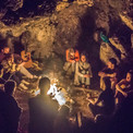 Space Cave 3.jpg